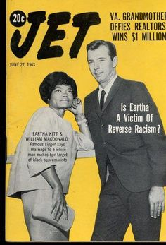 Jet June 27 1963