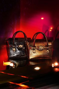 Versace!bag, сумки модные брендовые, bags lovers, http://bags-lovers.livejournal