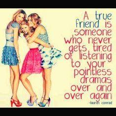 Bestfriends:)