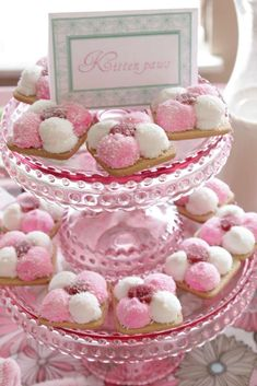 Imagen Impresa Magdalena X 12 Comestible Cake Topper Garfield El Gato