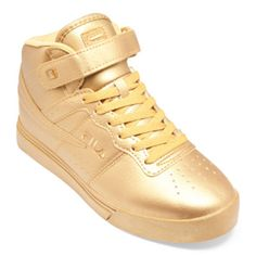 068ac839c5c4 Buy Fila Vulc 13 Mid Plus Womens Sneakers at JCPenney.com today and Get Your