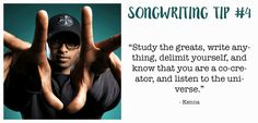 How To Write A Song Music Hacks, Jack And Jack, Make It Work, Knowledge, Advice, Science, Songs, Writing, Tips