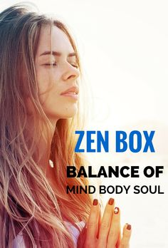 ZEN BOX is a Monthly Subscription Box of ESSENTIAL OILS. It Launches Soon:  Join the List and Learn All About it Here:  http://www.zenbox-essentialoils.com/