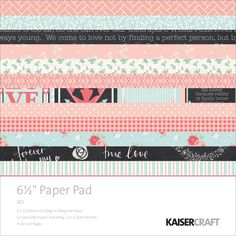 New Products : Kraftin Kimmie Stamps