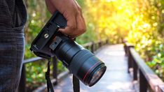 These are the best Canon lenses to get for your EOS DSLR or EOS M mirrorless camera. and they're not all made by Canon Types Of Photography, Free Photography, World Photography, Amazing Photography, Travel Photography, Photography Reviews, Gopro Photography, Photography Lessons, Photography Equipment