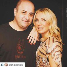 Follow us on Instagram https://www.instagram.com/cthrou/ #CTHROUcelebs #Repost @elenatsavalia with @repostapp. ・・・Η πανέμορφη @elenatsavalia ❤️❤️❤️❤️ με ασύμμετρο τόπ by C-THROU thank you !!! #CTHROUcelebs ❤️ #together #myman #happy #love