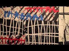 ED MOSES AT NINETY AT WILLIAM TURNER - YouTube