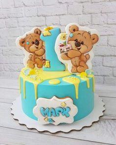 New Birthday Cake Girls Kids Buttercream Ideas Birthday Cakes Girls Kids, Boy Birthday Pictures, Birthday Party Snacks, Cupcake Birthday Cake, Birthday Cake Decorating, Cakes For Boys, Girl Pictures, Funny Pictures, Birthday Ideas