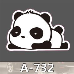 0caca4d7f74 A-732 Car styling Home decor jdm car sticker auto laptop sticker decal  motorcycle fridge