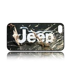 Jeep Logo iPhone 5C Case  | MJScase - Accessories on ArtFire. Price $16.50. #accessories #case #cover #hardcase #hardcover #skin #phonecase #iphonecase #iphone4 #iphone4s #iphone4case #iphone4scase #iphone5 #iphone5case #iphone5c #iphone5ccase #iphone5s #iphone5scase #movie #Jeep #artfire.