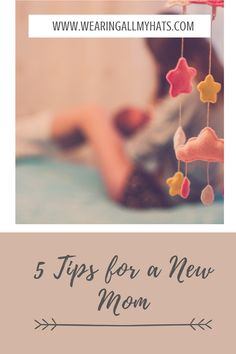 It's tough being a new mom. Motherhood is not for the fainthearted! This post is all about encouraging mothers to  find support, lower your standards and expectations as well make time alone for your marriage and yourself. Make Time, How To Make, Other Mothers, New Moms, Encouragement, Marriage, News, Valentines Day Weddings, Weddings