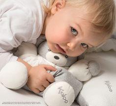Kaloo Zen: Pure softness!