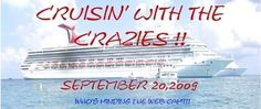 Carnival Cruise Tips Best tips and tricks for Carnival cruising! Great Carnival Cruise Tips - Cruise Critic Message Board ForumsBest tips and tricks for Carnival cruising! Great Carnival Cruise Tips - Cruise Critic Message Board Forums Bahamas Cruise, Caribbean Cruise, Cruise Travel, Cruise Vacation, Carnival Cruise Tips, Cruise Ship Reviews, Cruise Critic, Family Cruise, Need A Vacation