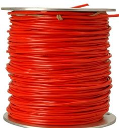 Coleman Cable 98604 Unshielded Fire Alarm Multi-Conductor Cable, 300-Volt 500-Feet 16 AWG 4-Conductor by Coleman Cable. $224.41. From the Manufacturer                Coleman Cable 98604 500-Feet 16/4 Fire Alarm Multi-Conductor Cable - Unshielded Wire FPLR, 16/4 This cable consists of four bare copper insulated conductors cabled with an overall jacket. Fire alarm cables may be used in smoke alarms and defectors, voice communications, addressable fire alarm systems, micropr...