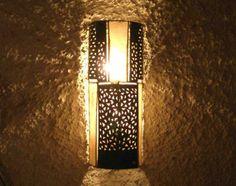 Applique marocco illuminazione applique marocco di artigianato