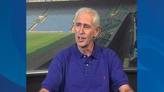Interview with the goalkeeper they called the Cat, Peter Bonetti which takes a look over his Chelsea career spanning from Chelsea Football, Chelsea Fc, Peter Bonetti, Goalkeeper, Career, Interview, Polo Ralph Lauren, Cat, Mens Tops
