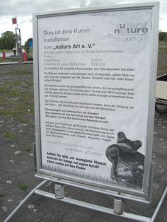 Acker - Tempelhofer Freiheit - II/2012 Urban Gardening, Magazine Rack, Green, Decor, Adult Children, Freedom, Art Pieces, Decorating, City Gardens