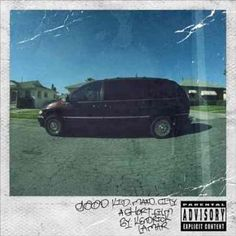 """Hip-hop debuts don't come much more """"highly anticipated"""" than Kendrick Lamar's…"""