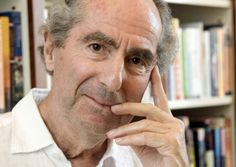 Autor Philip Roth - letztes Interview......♔...