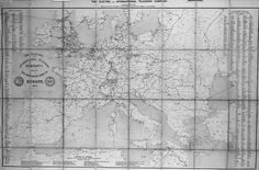 ETC Europe 1856