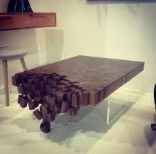 """Résultat de recherche d'images pour """"table designs"""""""