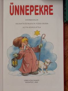 Children's Literature, Album, Retro, Cover, Music, Books, Archive, Musica, Musik