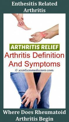 12 Best Arthritis Society PEI Division images in 2013