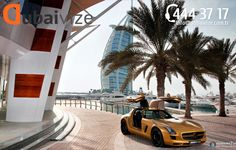 Dubai şu şehirde: دبي