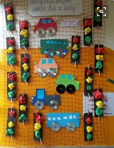 15 Black History Month Ideas and Activities for Kids Diy Crafts For Kids, Preschool Activities, Art For Kids, School Projects, Projects To Try, Transportation Activities, Art N Craft, Classroom Displays, Kids And Parenting