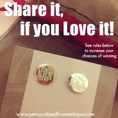 **CLICK THE PICTURE TO ENTER** ends 7/16/14
