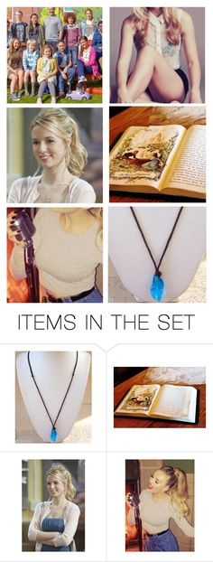 """""""Bell Jones"""" by maxinehearts ❤ liked on Polyvore featuring art"""