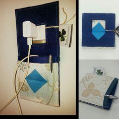 Produzione di portacellulare in carica con possibilità di personalizzazione per gadget o bomboniere per eventi importanti. Contattateci e-mail: pboccadamohomedesign@gmail.com