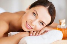 How the PicoSure Laser Can Help with Acne Scarring