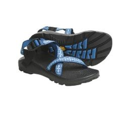 632e356b04a7 Chaco Z 1® Unaweep Sandals - Vibram® Outsole (For Women)