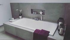 Bathroom Ideas, Bathtub, Standing Bath, Bathtubs, Bath Tube, Bath Tub, Tub, Decorating Bathrooms, Bath