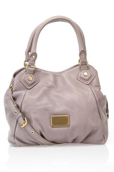 Marc by Marc Jacobs Classic sweet!