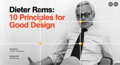 composition grids rule of thirds layout design types of grids grid design grid system Graphic Design Tips, Grid Design, Layout Design, Visual Learning, Learning Centers, Can, Grid Layouts, Rule Of Thirds, Grid System