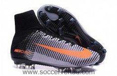 Nike Fussballschuhe Kicken Wie Die Profis Bei Zalando