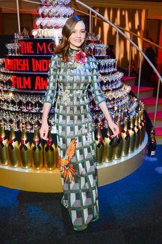 Carey Mulligan, Film Awards, Independent Films, Album, Gallery, Women, Indie Movies, Roof Rack, Card Book