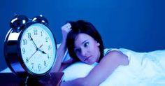 Pesquisa Como acordar no meio da noite. Vistas 12233.