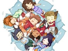 Image shared by -afertaste-. Find images and videos about cute, teen wolf and teenwolf on We Heart It - the app to get lost in what you love. Stiles Teen Wolf, Teen Wolf Fan Art, Teen Wolf Ships, Teen Wolf Dylan, Dylan O'brien, Stiles Derek, Derek Scott, Chibi Kawaii, Chibi Anime