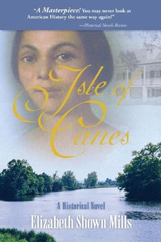 """Read """"Isle of Canes"""" by Elizabeth Shown Mills available from Rakuten Kobo. Isle of Canes is the epic account of an African-American family in Louisiana that, over four generations and more than Reading Library, Library Card, Reading Room, Creole People, Who Wrote The Bible, Louisiana Creole, Come Undone, First Novel, Historical Fiction"""