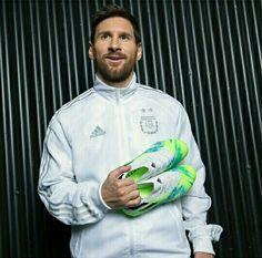 Us Soccer, Soccer Games, Soccer Stars, Football Soccer, Messi 10, Lionel Messi, Adidas Originals, Carli Lloyd, Barcelona