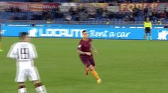 New party member! Tags: football hot soccer reactions roma calcio as roma oh yeah asroma mamma mia romagif woof hawt paredes funny reaction mama mia hot fire leandro paredes hawt fire As Roma, February 22, Mamma Mia, Funny Gifs, Football Soccer, New Trends, New Fashion