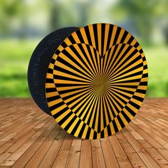Cool Golden Heart starburst Love Pop Socket for anyone who in love. This Golden Heart cell phone grip is also a great way to personalize your phone or tablet. Present this funny Golden Heart starburst Love Pop Socket as a great birthday gift idea for men, women, boys, girls, friends, teens, moms, and dads for their Birthdays gift, Christmas gift, Halloween gift, Thanksgiving gift or Anniversary gift.