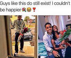 Image by T꙰i꙰a꙰n꙰a꙰ j꙰a꙰n꙰a꙰e꙰ Dope Couples, Cute Couples Goals, Black Couples, Boyfriend Goals, Future Boyfriend, Cute Relationship Goals, Cute Relationships, Family Goals, Couple Goals