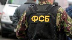 Служба с приставкой «спец» - http://vipmodnica.ru/sluzhba-s-pristavkoj-spets/