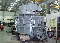 This series of cone crushers can be subdivided into coarse crushing cone crusher, medium crushing cone crusher and fine crushing cone crusher. Customers can choose any type needed. For more to visit http://www.blogstoday.co.uk/bloghome.aspx?username=jierwhite