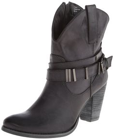 Very Volatile Women's Harvey Boot ** Find out more details by clicking the image : Boots Shoes