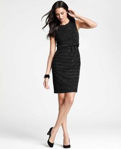 Custom Tailor | Ambassador Fashion